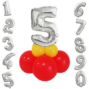 palloncini-gonfiabili-compleanno