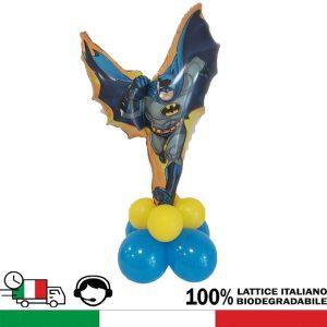 palloncino gonfiabile batman