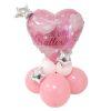 palloncini rosa bimba