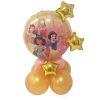 palloncini-principesse-foil